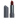 Bite Beauty Amuse Bouche Lipstick - Liquorice by Bite Beauty