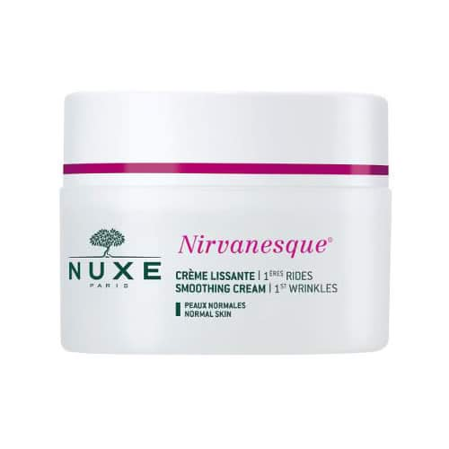 Nuxe Nirvanesque First Expression Lines Cream by Nuxe