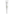 OPI ProSpa Nail & Cuticle Oil To Go by undefined