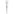 OPI ProSpa Nail & Cuticle Oil To Go by OPI