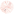 Shhh Silk Oversized Silk Scrunchie by Shhh Silk