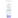 evo Fabuloso Platinum Blonde Colour Boosting Treatment 220ml by evo