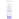 evo Fabuloso Platinum Blonde Colour Boosting Treatment 220ml