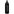 Apotecari UV Glass Water Bottle 1L by Apotecari