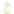 Circa Home Mango & Papaya Wash 450ml	 by Circa Home