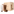Vita Liberata Ultimate Summer Travel Collection by Vita Liberata