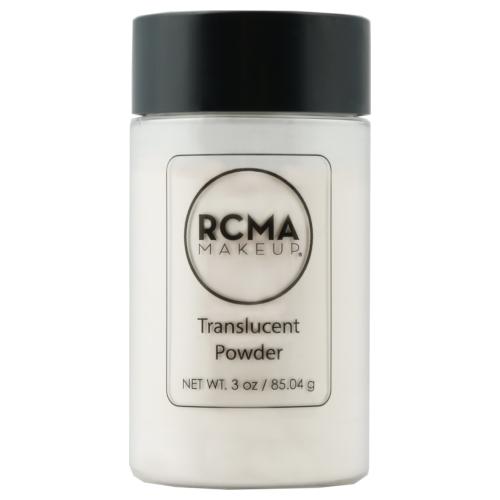 RCMA Translucent Powder by RCMA
