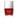 butter LONDON Patent Shine 10X Nail Polish - Her Majesty's Red by butter LONDON