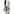 theBalm Cheater Mascara Black - black by theBalm