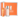 Clinique Wear It and Be Happy by Clinique