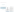 Aspect Try Me Kit by Aspect