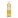 Burt's Bees Baby Bee Shampoo & Body Wash by Burt's Bees