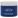 VIRTUE Restorative Treatment Mask 50ml by Virtue
