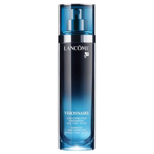 Lancôme Visionnaire Advanced Skin Corrector 50mL by Lancôme