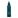 Aveda Pramasana Purifying Scalp Cleanser 150ml by Aveda