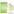Glasshouse Saigon Candle - Lemongrass 350g by Glasshouse Fragrances