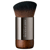 MAKE UP FOR EVER Buffing Foundation Brush N112
