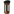 MAKE UP FOR EVER Buffing Foundation Brush N112 by MAKE UP FOR EVER