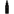 Napoleon Perdis Camera Finish Liquid Foundation by Napoleon Perdis