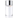 Clinique Happy 100ml by Clinique