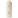 Previa Keeping After Color Shampoo 1000 ML by Previa