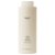 Previa Keeping After Color Shampoo 1000 ML