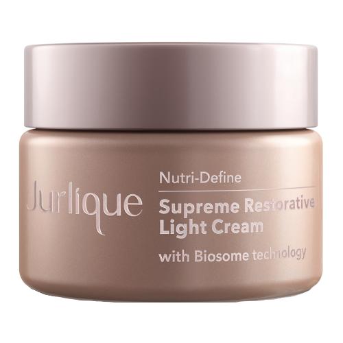 Jurlique Nutri-Define Supreme Restoring Light Cream 50ml by Jurlique