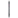 Benefit BADgal liner waterproof - extra black by Benefit Cosmetics