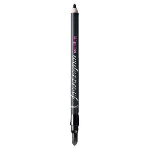Benefit BADgal liner waterproof - extra black by Benefit Cosmetics