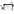 Lonvitalite Limited Edition Derma Roller & Sanitiser Kit by Lonvitalite
