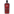 American Crew FORTIFYING SHAMPOO 1L by American Crew