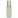 INIKA Phyto-Active Botanical Face Oil by Inika