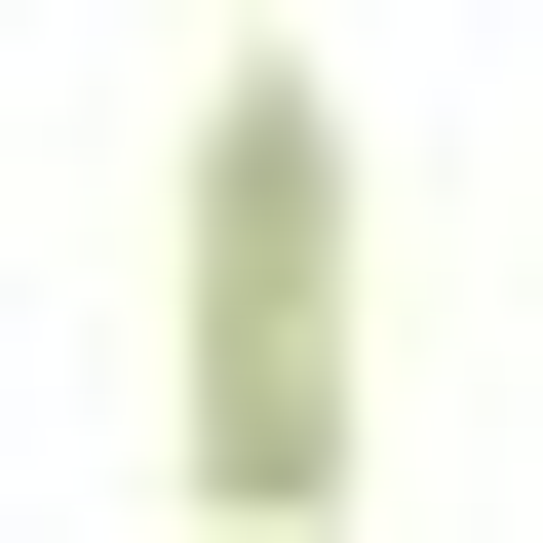 Aveda Be Curly Shampoo 1000ml by Aveda
