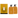 Oribe Body Collection Duo by Oribe