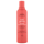 Aveda NutriPlenish Hydrating Shampoo – Deep Moisture 250ml