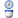 L'Oreal Professionnel Tecni.Art Playball Deviation Paste 100ml by L'Oreal Professionnel