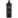 American Crew Precision Blend Peroxide 15Vol 450mL by American Crew