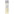 IT Cosmetics Confidence in a Gel Lotion by IT Cosmetics
