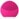 FOREO The Luna Mini 2 - Available in 5 Shades
