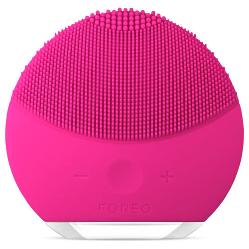 FOREO The Luna Mini 2 - Available in 5 Shades by FOREO