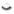 MODELROCK Signature Lashes - Dominatrix Double Layered by MODELROCK