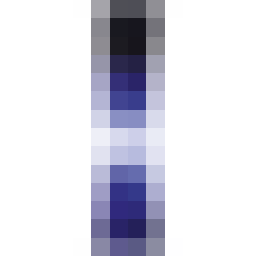 Giorgio Armani Code For Women Eau De Parfum 30mL by Giorgio Armani