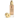 Yves Saint Laurent Le Teint Touche Éclat Foundation by Yves Saint Laurent