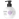 Revlon Professional Nutri Color Crème - 1002 White Platinum 270ml