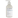 TOGETHER BEAUTY DAY DREAMER CONDITIONER by TOGETHER BEAUTY