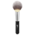 IT Cosmetics Wand Ball Powder Brush #8