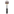 IT Cosmetics Wand Ball Powder Brush #8 by IT Cosmetics