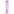 Pureology Style + Protect On The Rise Root Lifting Mousse 294g by Pureology