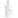 Juliette Has A Gun Not A Perfume EDP 50mL by Juliette Has A Gun