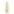 Aveda Color Conserve Conditioner 1000ml by Aveda